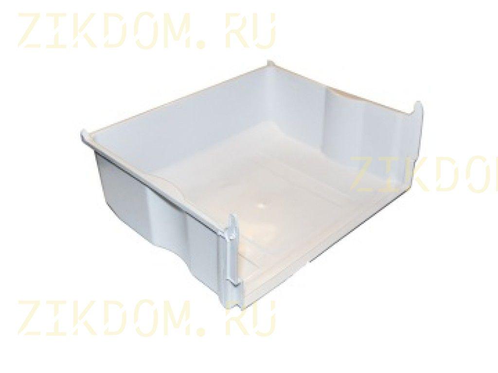 769748401800 Корпус ящика морозильной камеры холодильника Атлант