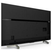 Телевизор Sony KD-55XF8505