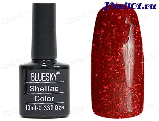 BLUESKY HZ 004