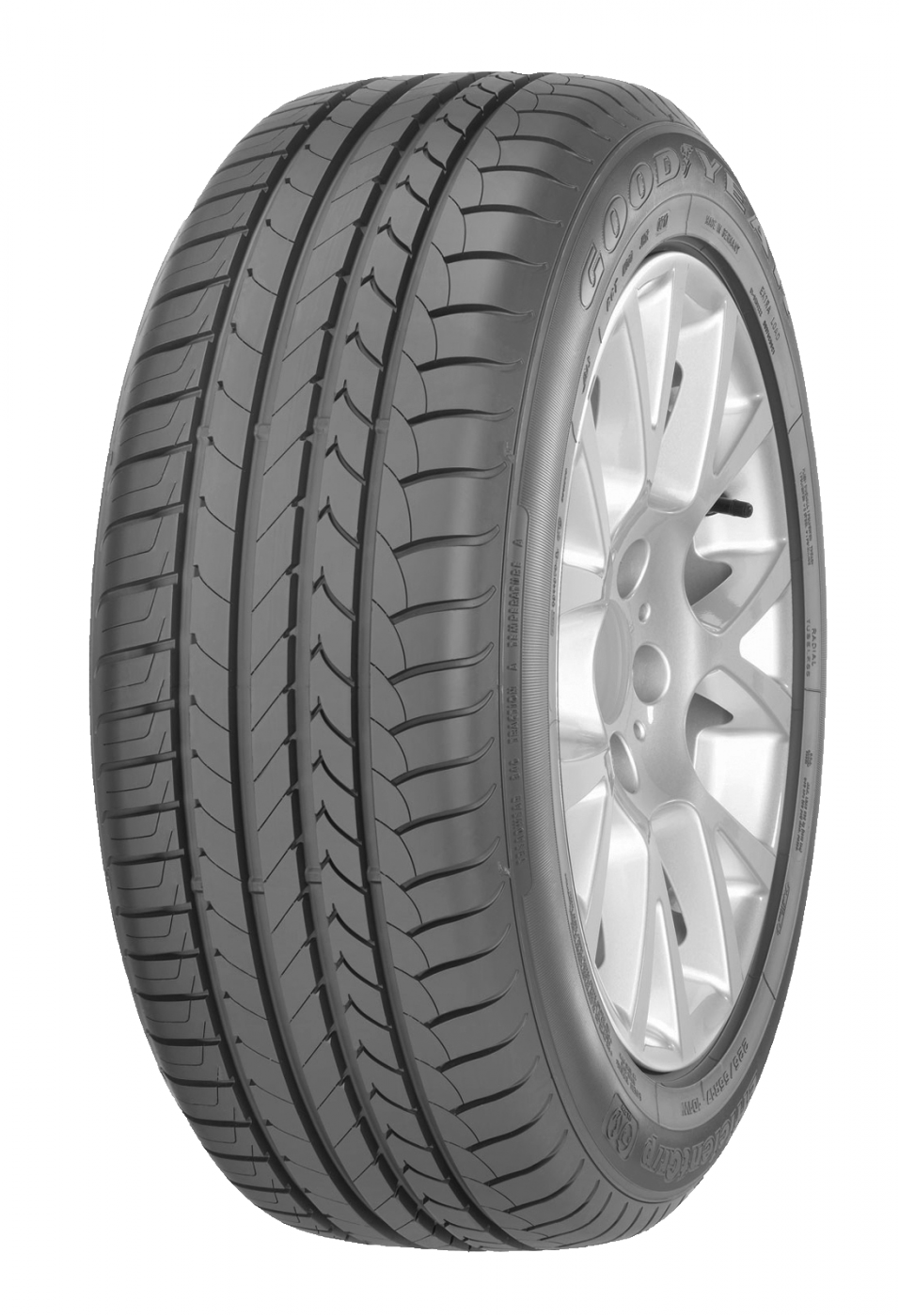 Goodyear 205/60/16  W 92 EFFICIENTGRIP FP  (BMW)