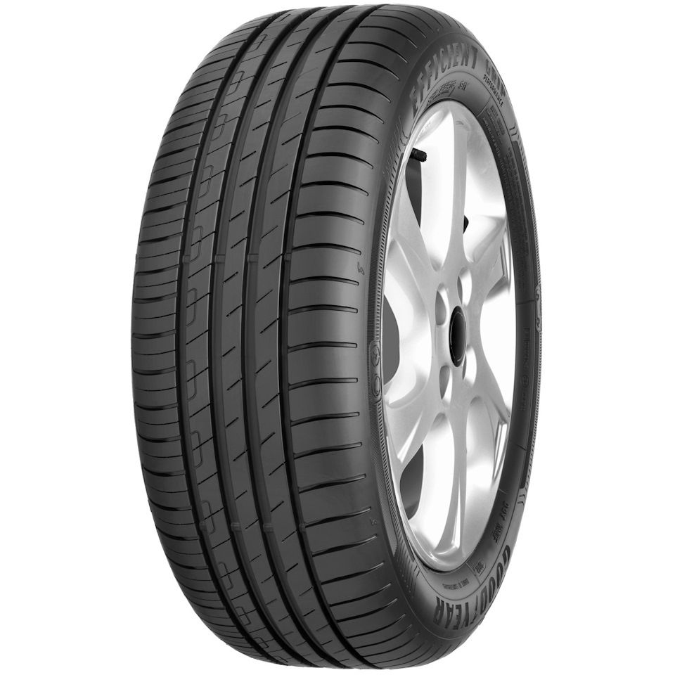 Goodyear 225/45/18  W 95 EFFIGRIP PERF FP  XL