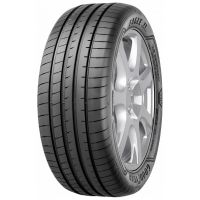 Goodyear 275/35/19  Y 100 EAG. F-1 ASYMMETRIC 3  XL