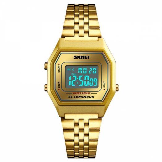 Часы наручные Skmei 1345