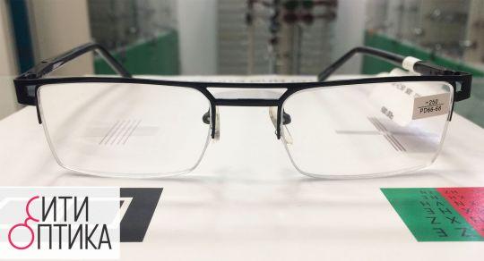 Очки для чтения Baoshiya 1052