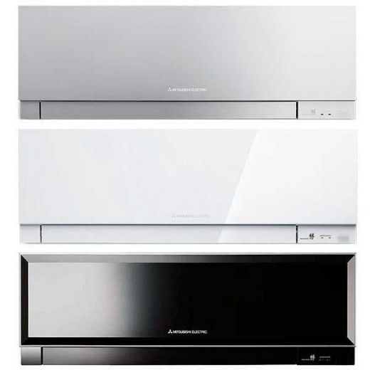 Mitsubishi Electric MSZ-EF50VE / MUZ-EF50VE