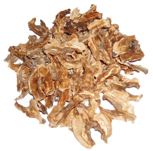 Перегородки грецкого ореха, кг