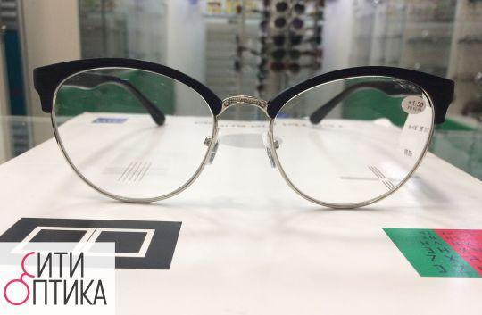 Готовые очки  EAE 2143