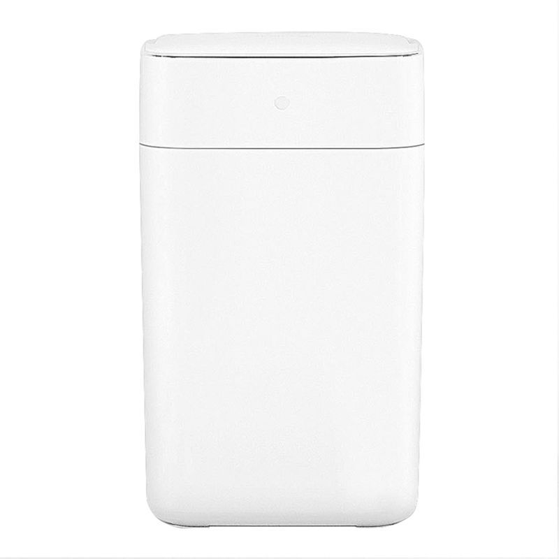 Корзина Xiaomi Mijia Townew Smart Trash, 15.5 л