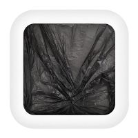 Сменные пакеты Garbage Box для Xiaomi Townew T1 (30шт)