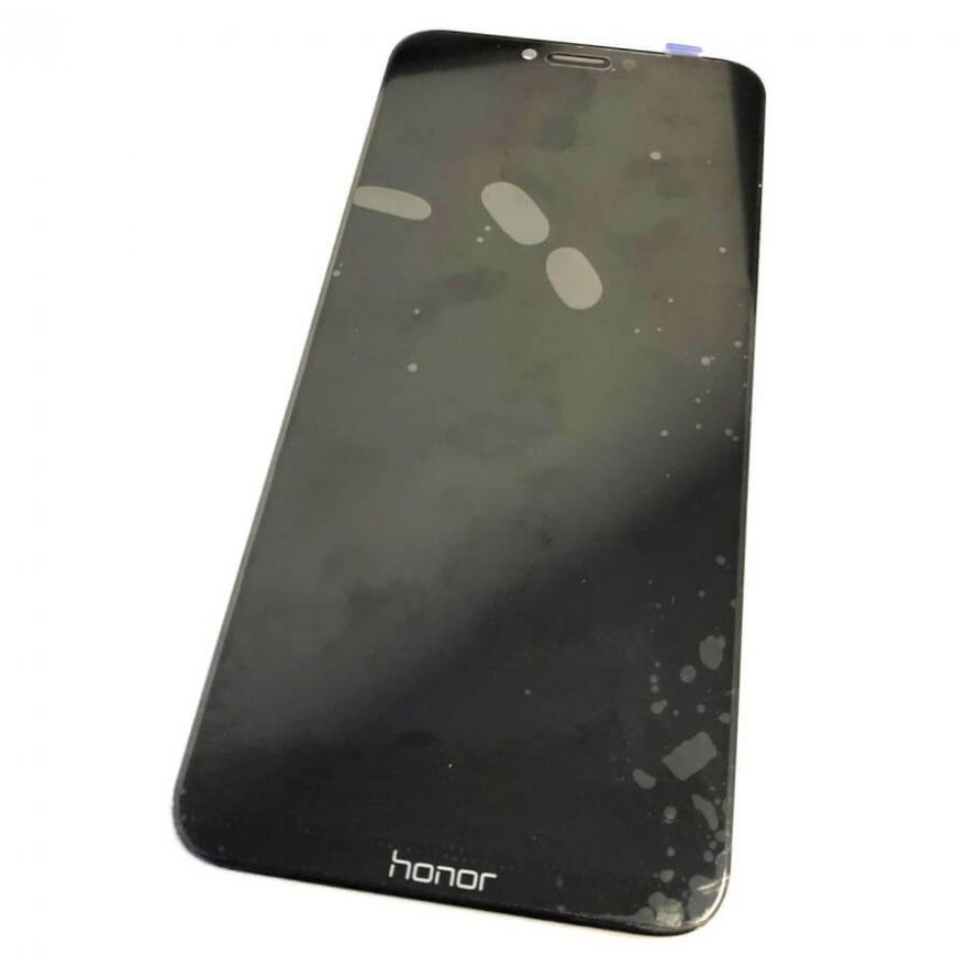 Дисплей в сборе с сенсорным стеклом для Huawei Honor Play