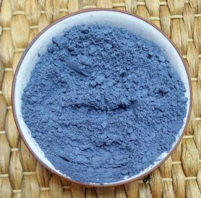Матча - чай, синий (50 гр)
