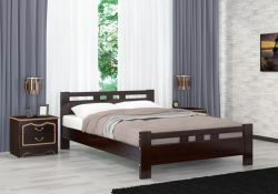 Кровать Браво Вероника-2