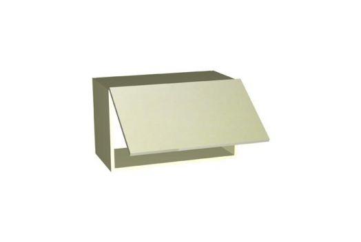 Шкаф антресоль ШАВ-60 (Кухня Шанталь 3)
