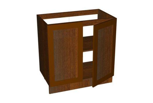 Рабочий стол РСМ-80 (Кухня Гурман 1)