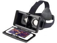 Очки для виртуальной реальности (арт. 12366600)