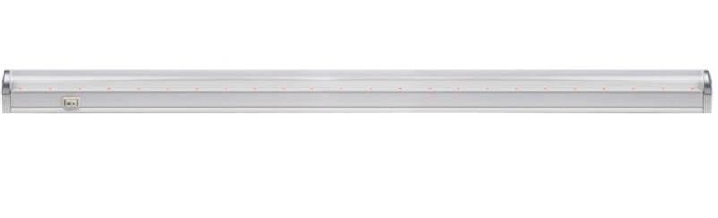 Светильник для растений Jazzway 8W PPG T8i-600 Agro