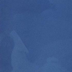 Декоративная Штукатурка Decorazza Velours VL 10-09 6кг Эффект Бархата /Декоразза