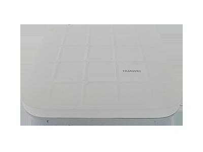 Точка доступа Huawei AP6050DN