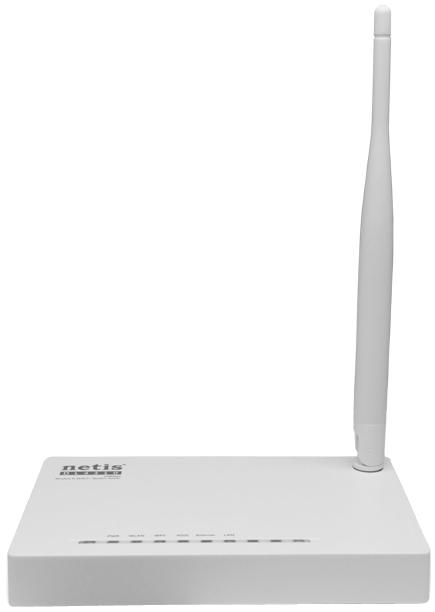 Wi-Fi адаптер Netis DL4310