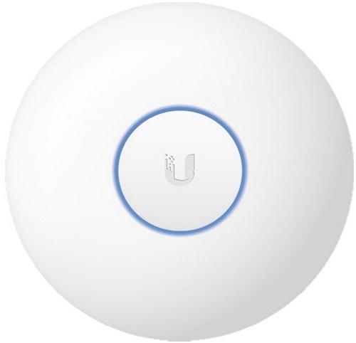 Wi-Fi адаптер Ubiquiti UniFi AP AC PRO