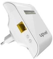 Wi-Fi адаптер Upvel UA-342NR