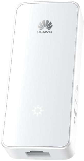 Wi-Fi адаптер Huawei WS331a