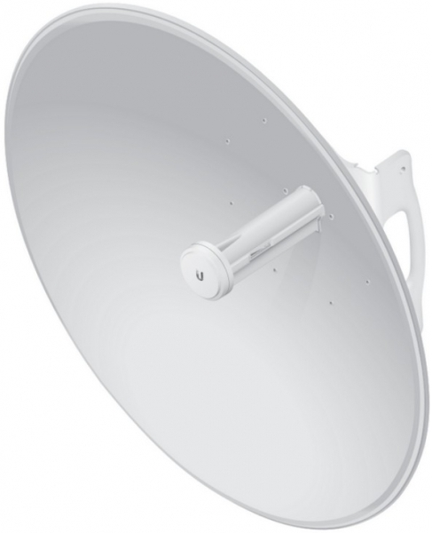 Wi-Fi адаптер Ubiquiti PowerBeam M5-620