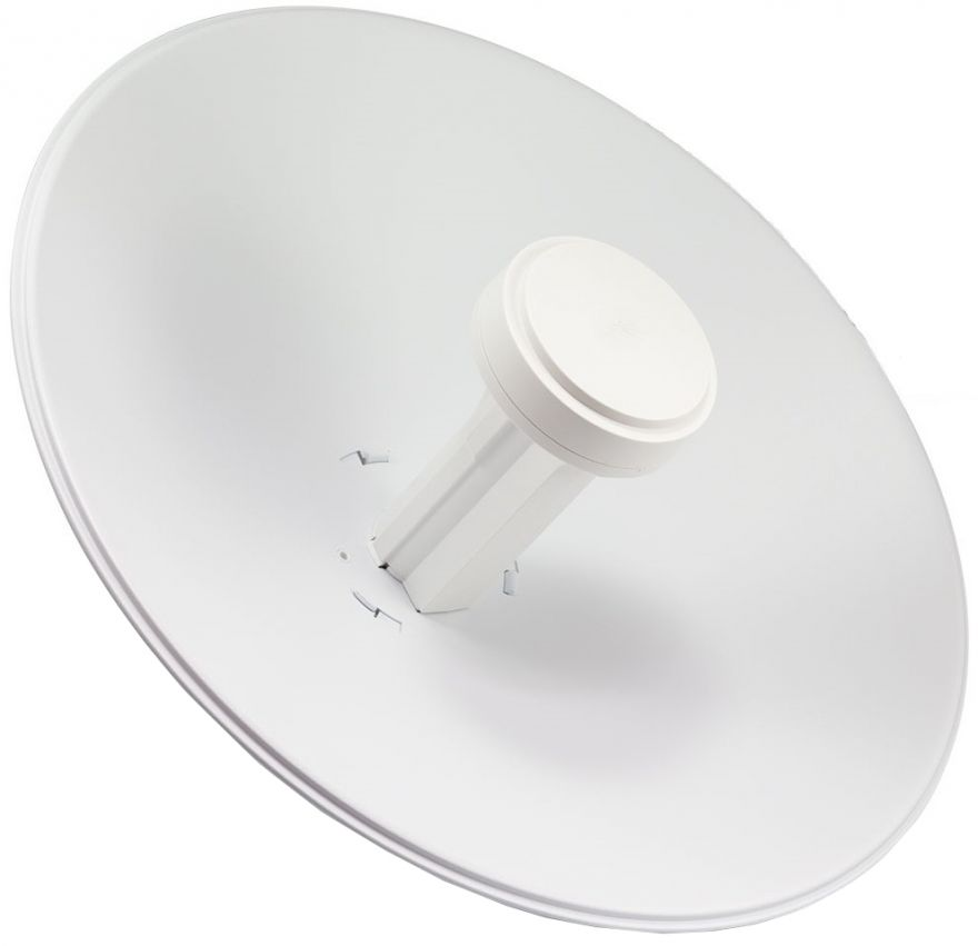 Wi-Fi адаптер Ubiquiti PowerBeam M5-300