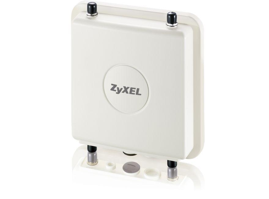 Wi-Fi адаптер ZyXel NWA3550-N