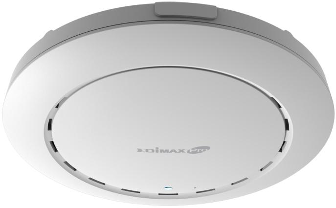 Wi-Fi адаптер EDIMAX CAP1200