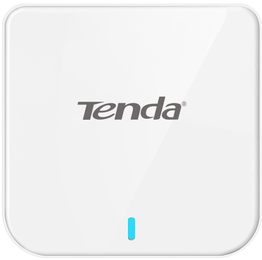 Wi-Fi адаптер Tenda A6