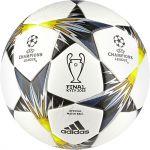 Футбольный мяч adidas UEFA Final Kiev 18 OMB