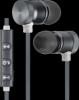 Распродажа!!! Беспроводная гарнитура OutFit B710 черный+белый, Bluetooth