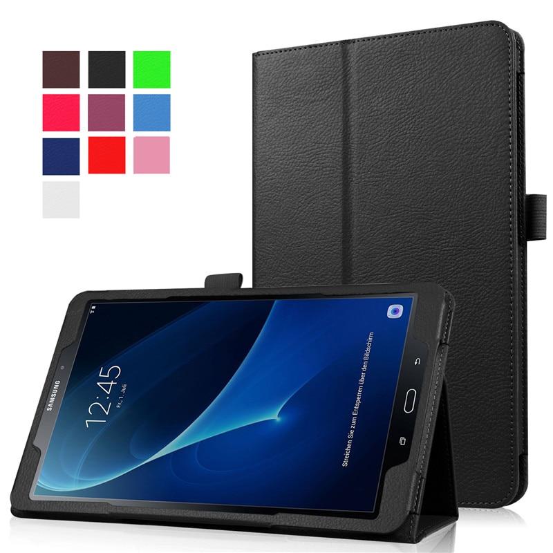 """Чехол CLASSIC для планшета Samsung Galaxy Tab A 2016 10.1"""" T580/T585"""
