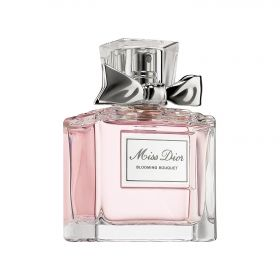 Отдушка «Christian Dior — Miss Dior Cherie Blooming Bouquet»