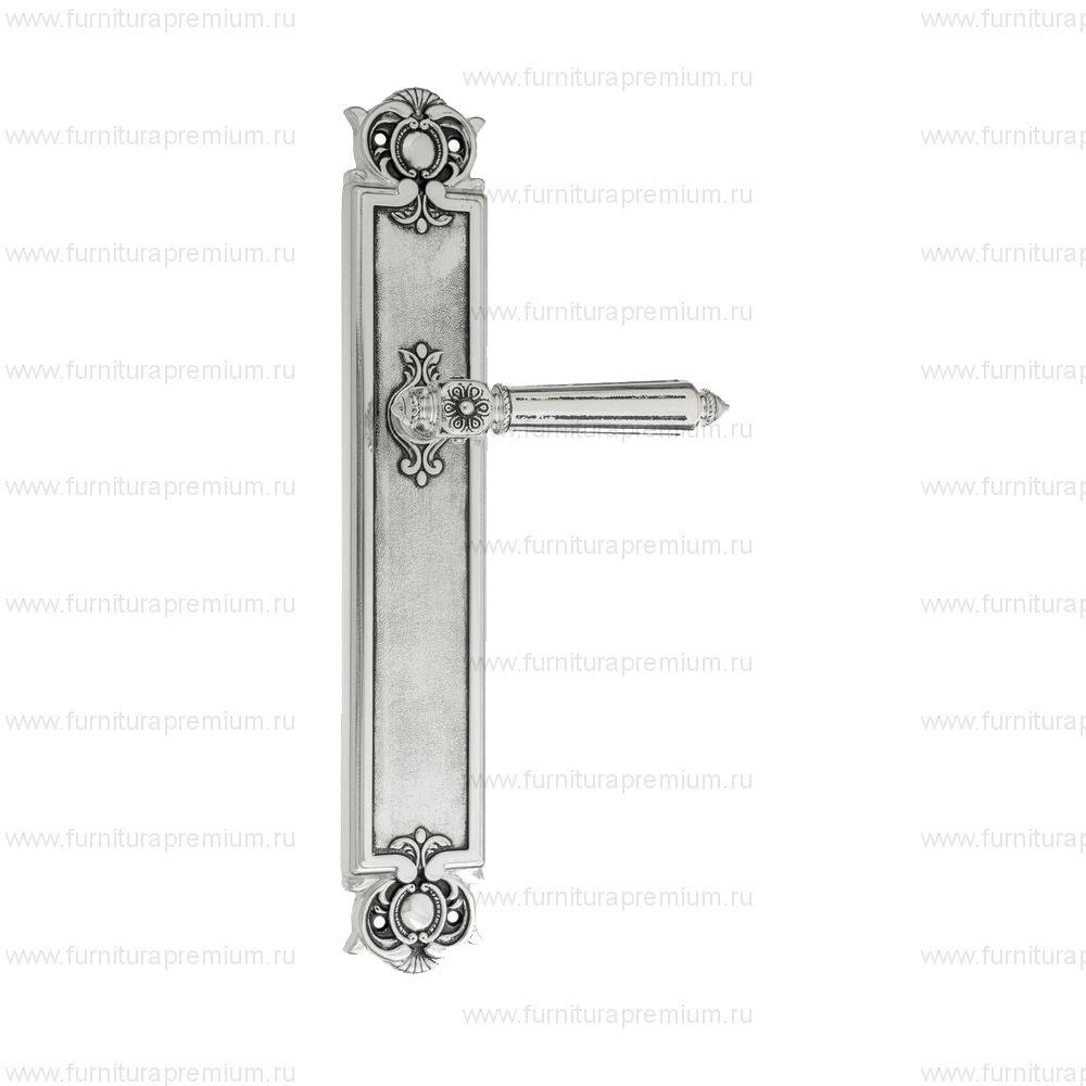 Ручка на планке Venezia Castello PL97