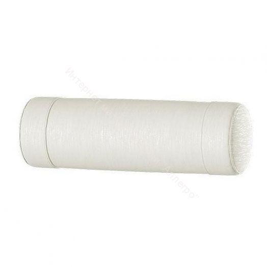 Подушка-валик тип 1