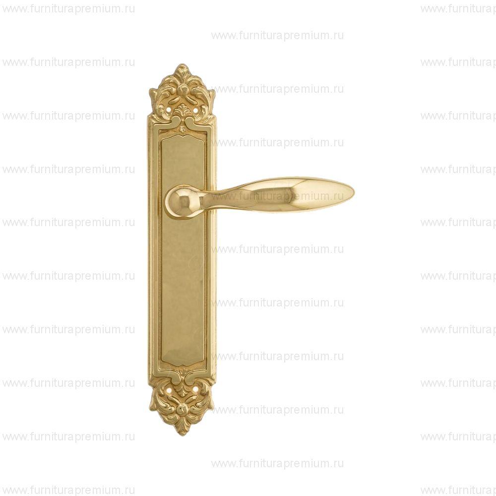 Ручка на планке Venezia Maggiore PL96