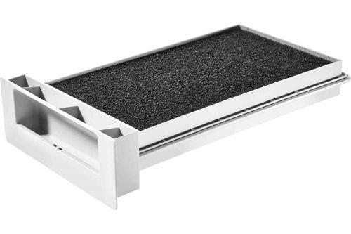 Фильтр для влажной уборки NF-CT MINI/MIDI-2