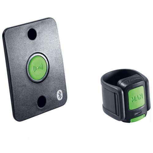 Комплект ДУ Bluetooth пылеудаляющего аппарата CT-F I/M-Set Festool 202097