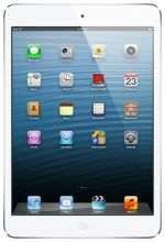 iPad mini 1, 16Gb (все цвета)