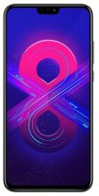 Huawei 8X, 4.64Gb (все цвета)