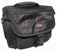 CANON Case SY 3211