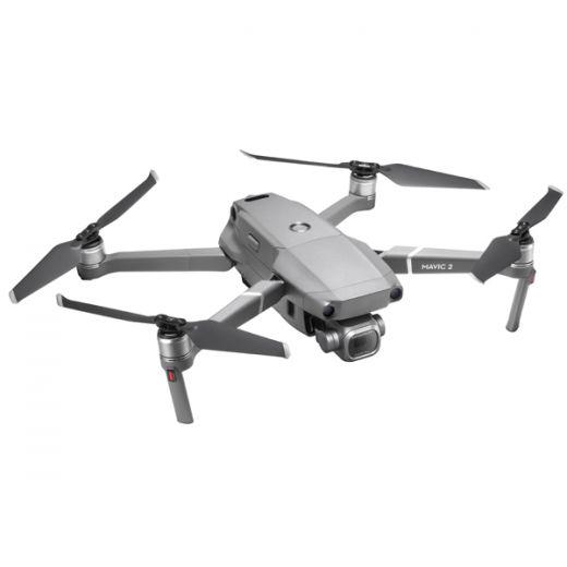 Квадрокоптер DJI Mavic 2 Pro