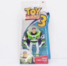 Фигурка Toy Story Базз Лайтер 15см