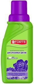 Bona Forte для срезанных цветов 285мл