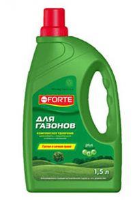 Bona Forte-сад удоб.для Газонов 1,5л