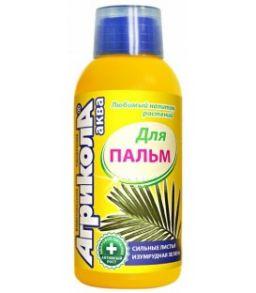агрикола ж/у для пальм 250мл (04-443)
