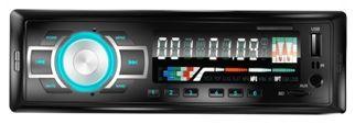 Автомагнитола MP3 Орбита CL-8095