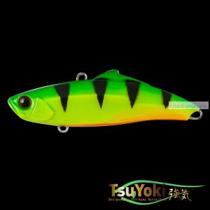 Раттлин TsuYoki Bosun 75S 75мм / 31,5 гр / цвет: Z023